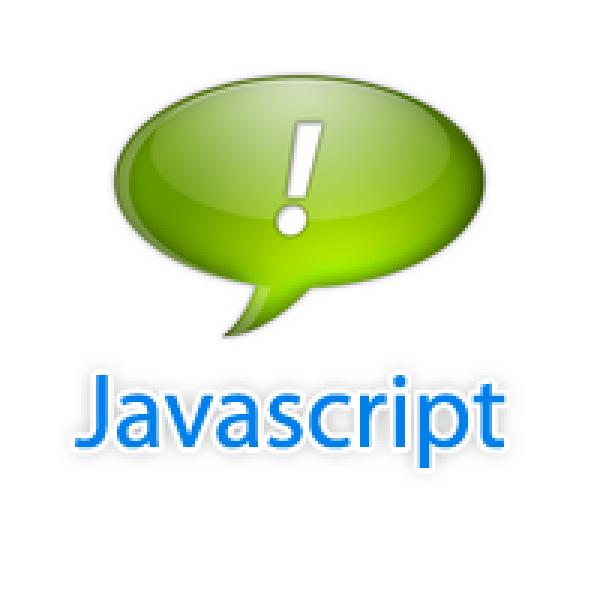 Как включить javascript в яндексе